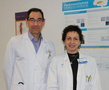 La coordinación neurólogo-gastroenterólogo es vital en el manejo de los…