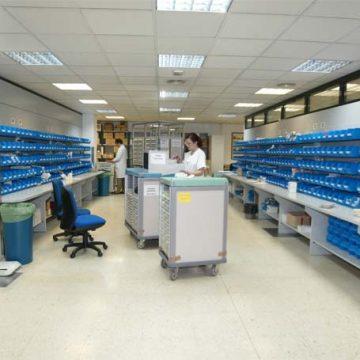 Farmacia Hospitalaria quiere participar en las iniciativas del 'no hacer'