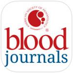 Blood Journals App