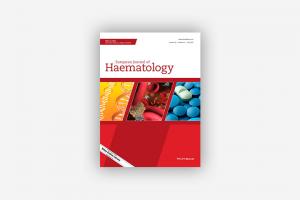 European Journal of Hematology