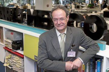 Hematología, ante una nueva «revolución» de diagnosis y terapias