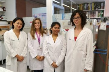 Ocho biomarcadores ayudarán en el diagnóstico de la enfermedad de Crohn