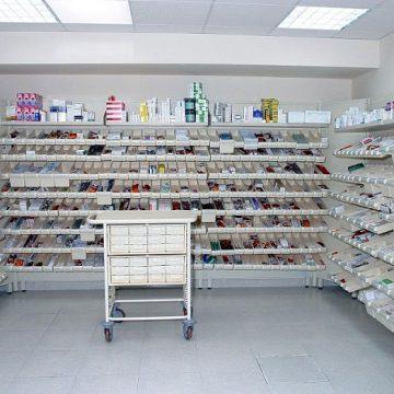 La farmacia hospitalaria avanza en Navarra