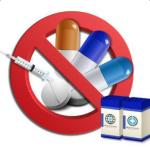 Stop Errores de Medicación