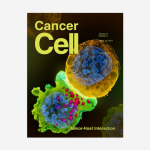 Cancer-Cell-Abril-2017