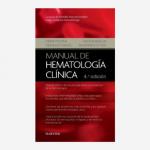 Manual-Hematología-Clinica-Eselvier