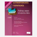 Manual-gastroenterologia-Portada