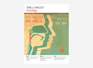 The-Lancet-Oncology-Mayo-2017