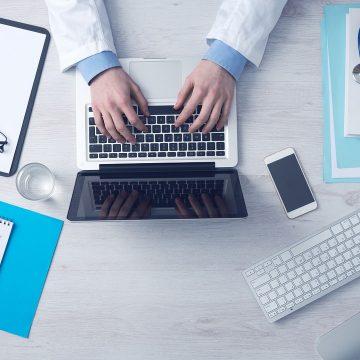 Los médicos de primaria echan en falta más formación en…