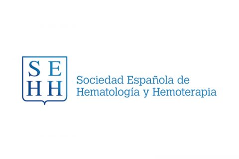 «Estamos en un momento dulce de la hematología»