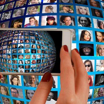 El 'Paciente Virtual en Farmacia Hospitalaria', una apuesta digital para…
