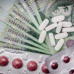 Gasto farmacéutico