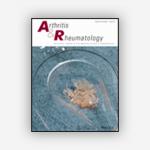 Arthritis Rheumatology