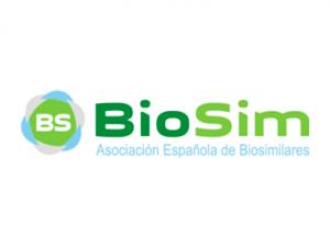 Asociación Española de Biosimilares (BiosSim)