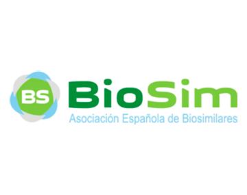 Biosim publicará guías sobre biosimilares para farmacias y pacientes