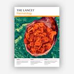 The Lancet Hematology