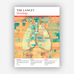 The Lancet Oncology