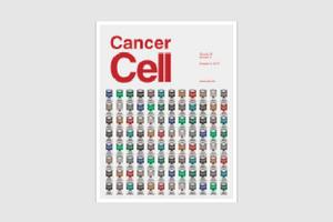 Cancer Cell - Octubre