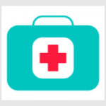 DosisPedia-App