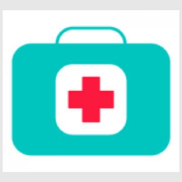 App: DosisPedia