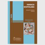 Farmacia Hospitalaria: Manual de Rotaciones Prácticas