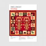 The Lancet Oncology-octubre