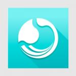 App: Acta Gastroenterología