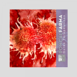 App: Oncología. Guía de Fármacos