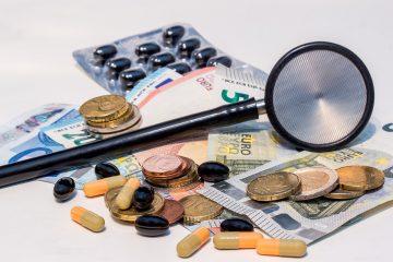 El gasto en farmacia hospitalaria se estabiliza en torno a 6.200 millones
