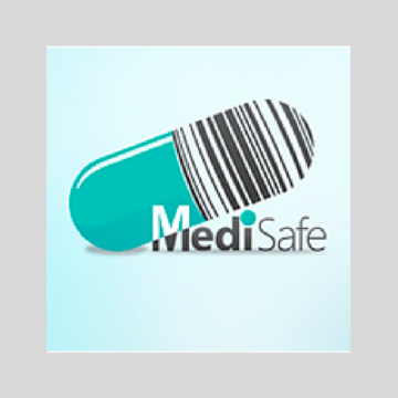 Aplicación móvil: Medisafe