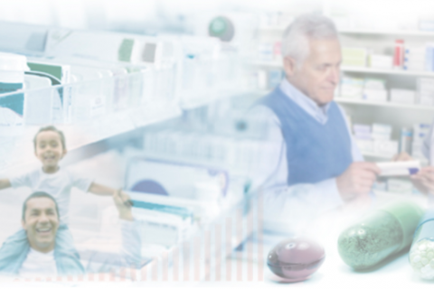 El FH tiene una labor fundamental en el acompañamiento del paciente