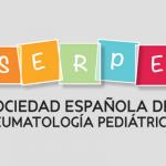 Sociedad Española de Reumatología Pediátrica (SERPE)