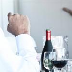 Tabaco y alcohol aumentan el riesgo de cáncer