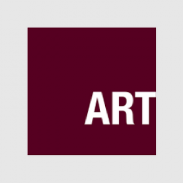 App: Arthritis & Rheumatology
