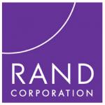 RAND Corporation- logo