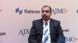 Entrevista a Tesh Khullar sobre oncologia en los biosimilares