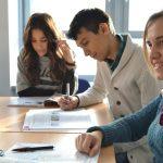 FIR 2018: más plazas para los aspirantes