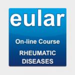 Eular: rheumatic diseases