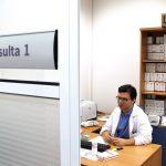 La Farmacia de Atención Primaria premia a la farmacia de hospital
