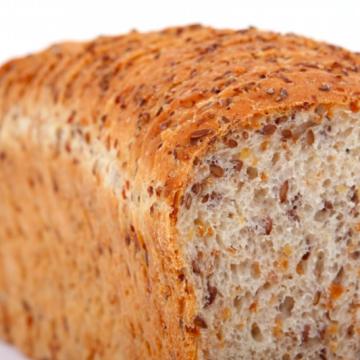 Consumir fibra mejora la supervivencia en pacientes con cáncer de…