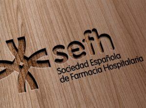 Sociedad Española de Farmacia Hospitalaria (SEFH)
