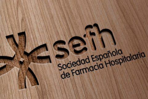 Elecciones SEFH: 'Horizonte Farma' quiere promover el papel del FH en la evaluación de medicamentos
