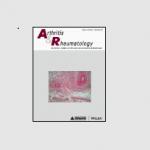 arthritis-rheumatology-diciembre2017