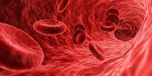 El chequeo médico: aliado para detectar el mieloma asintomático