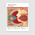 lancet-oncology-diciembre2017