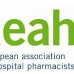 Asociación Europea de Farmacéuticos Hospitalarios (EAHP)