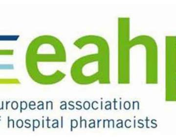 Los farmacéuticos hospitalarios, claves en la eficiencia y el acceso…