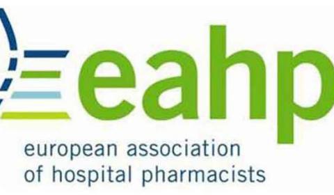 Los FH podrán saber en qué medida cumplen la Declaración de la EAHP