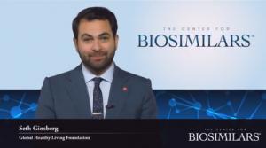Noticia biosimilares