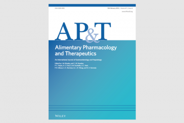 Systematic review with meta‐analysis: anxiety and depression in children and adolescents with inflammatory…